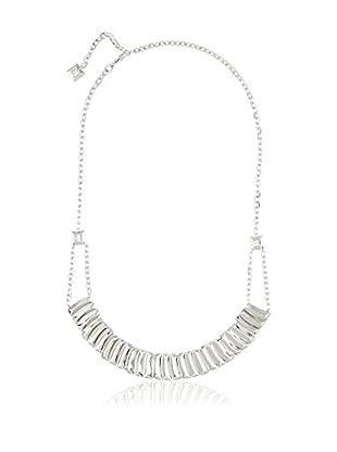 REBECCA Halskette