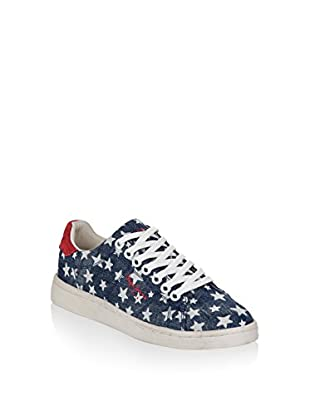 Pepe Jeans Zapatillas Club Stars