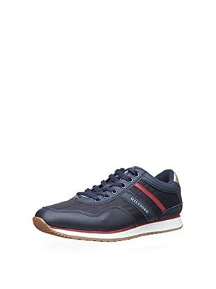 Tommy Hilfiger Men's Marcus Sneaker
