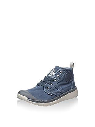 Palladium Sneaker Alta Pallaville Hi Cvs