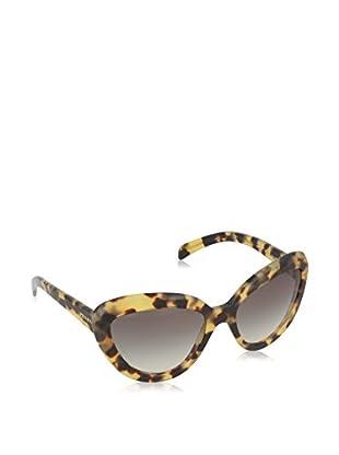 Prada Gafas de Sol 08RS 7S00A7 (57 mm) Havana