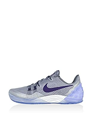 Nike Zapatillas Zoom Kobe Venomenon 5