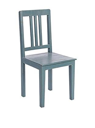 Vintage Line  Stuhl