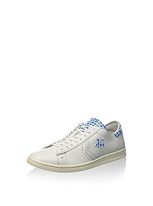 Converse Sneaker Pro Lp Ox