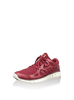 Nike Zapatillas Wmns Free Run 2 Ext