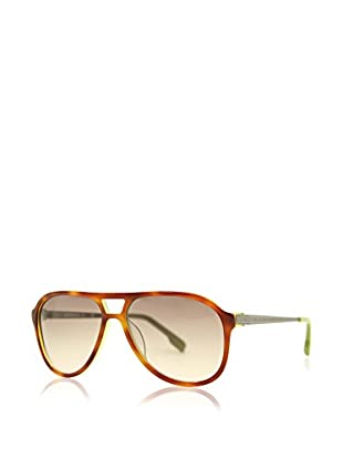 Bikkembergs Sonnenbrille 675S-03 (59 mm) braun