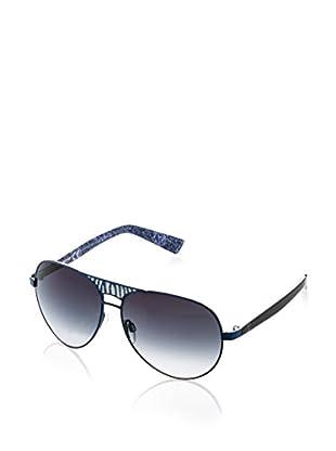 Just Cavalli Sonnenbrille 510S_92W (60 mm) dunkelblau