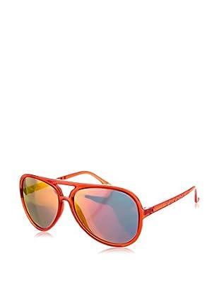 Michael Kors Sonnenbrille 2938S600 (59 mm) rot