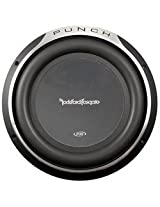 "Rockford Fosgate Punch P3SD210 10"" Shallow-Mount Car Subwoofer"