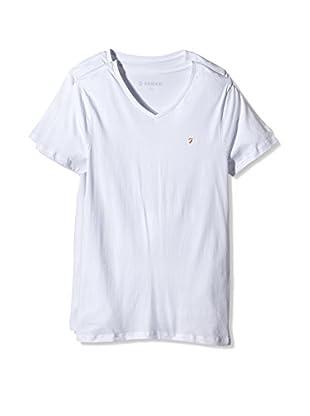 Farah 2tlg. Set T-Shirts
