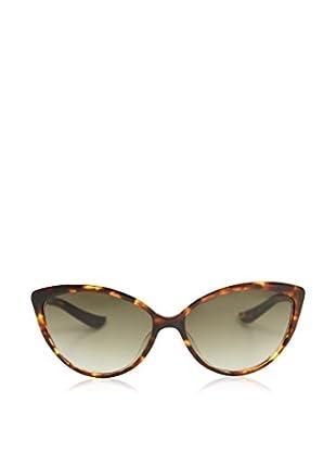 Moschino Sonnenbrille 69702 (58 mm) braun