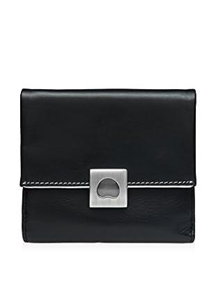 DELSEY Volupté Tri-Fold Wallet