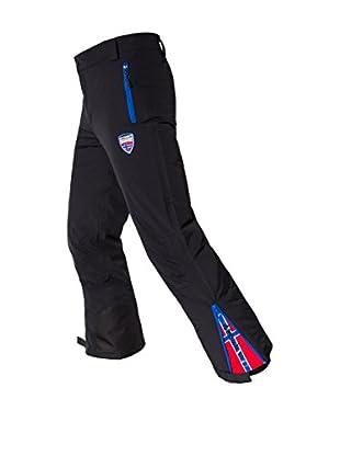 Nebulus Pantalón Esquí Downforce