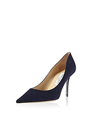 Jimmy Choo Pumps T85 T.120