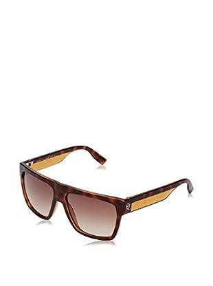 Mcq Alexander McQueen Sonnenbrille MCQ 0005/S (57 mm) havanna