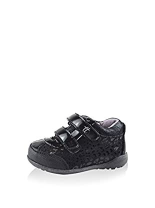 Chetto Zapatos abotinados Line Moneo