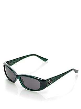 Guess Sonnenbrille GU 7219_I48 (57 mm) grün