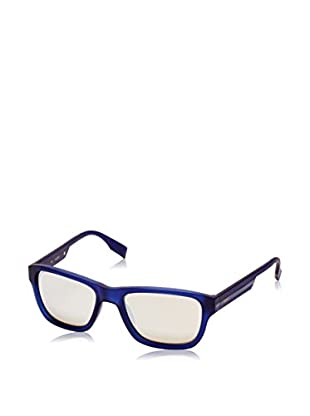 Guess Occhiali da sole GU6802 (56 mm) Blu