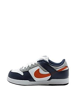 Nike Sneaker Renzo 2 Jr