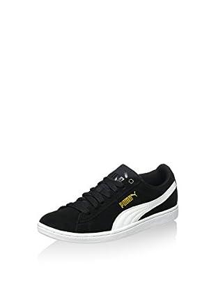 Puma Sneaker Vikky Nc