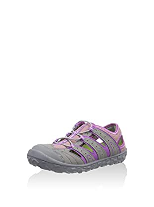 Hi-Tec Outdoorschuh Tortola Escape Jrg