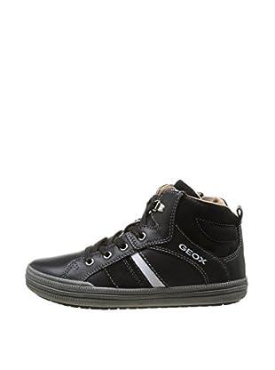 Geox Sneaker Jr Elvis