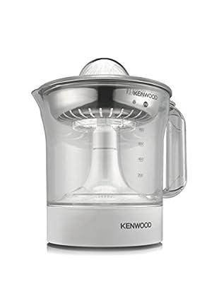 Kenwood Exprimidor JE290 1 L