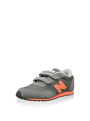 New Balance Sneaker Ke410Yoi