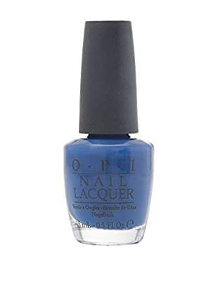 OPI Esmalte Keeping Suzi At Bay Nlg57 15.0 ml