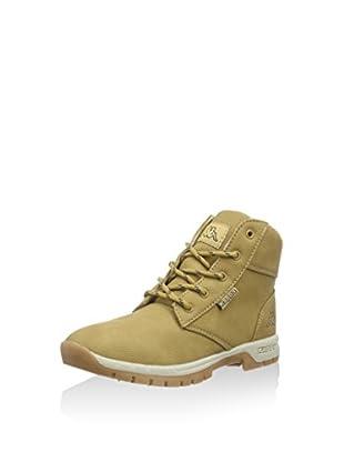 Kappa Hightop Sneaker