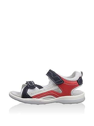 Bikkembergs Sandale