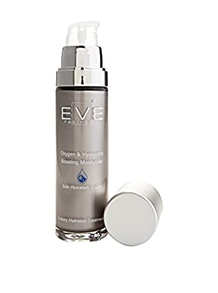EVE REBIRTH Gesichtscreme Oxygen And Hyaluronic 50 ml, Preis/100 ml: 71.9 EUR