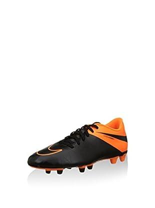 Nike Botas de fútbol Hypervenom Phade II FG