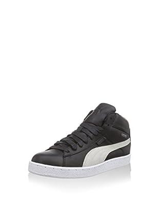 Puma Hightop Sneaker Puma