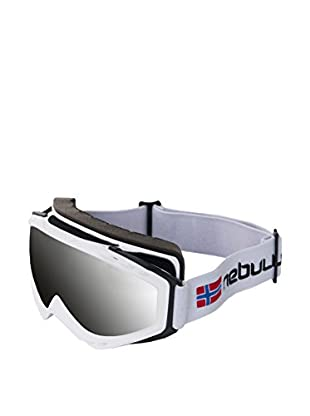 Nebulus Skibrille 100% UV Protection