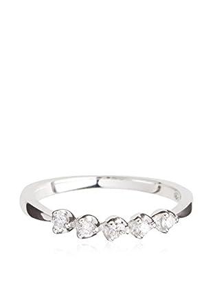 DIAMANTINI Anello Just Diamond