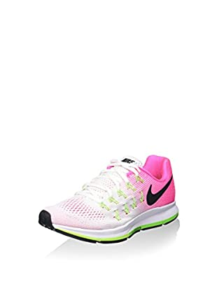 Nike Zapatillas Wmns Air Zoom Pegasus 33