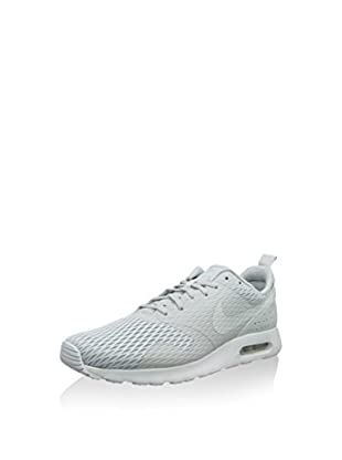 Nike Zapatillas Air Max Tavas Se