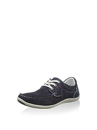ENVAL SOFT Zapatos de cordones