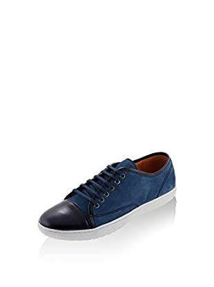 MALATESTA Sneaker MT0526