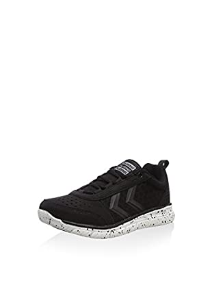 hummel Zapatillas Crosslite Q