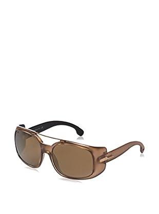 Web Gafas de Sol 0040_CU81_T61 (61 mm) Bronce