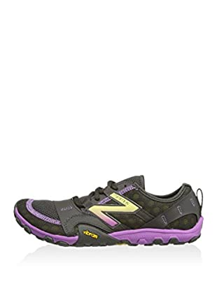 new balance zapatillas w1260sb4