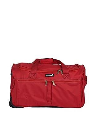 BLUESTAR Trolley Tasche BD-12610 62.0 cm