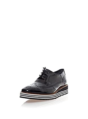 Deckard Zapatos de cordones Duschl