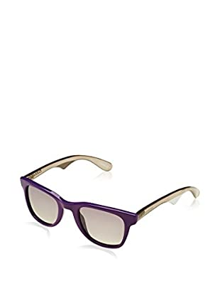 Carrera Gafas de Sol 6000_2UV_2 (50 mm) Morado 50