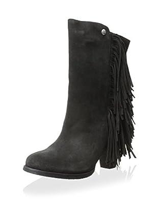 Koolaburra Women's Avery Boot (Black)