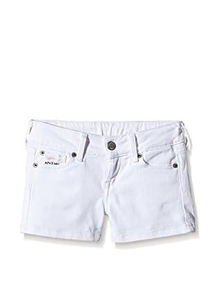 Pepe Jeans London Short Foxtail