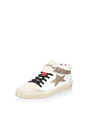 ISHIKAWA Sneaker Japan 072
