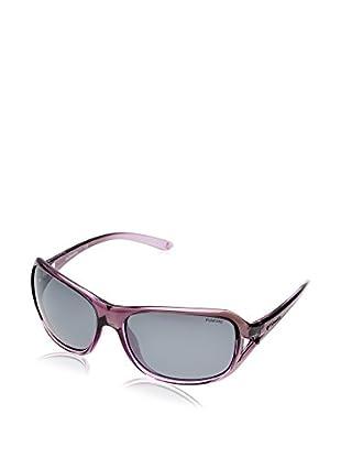 Columbia Gafas de Sol Mt Mama (62 mm) Violeta